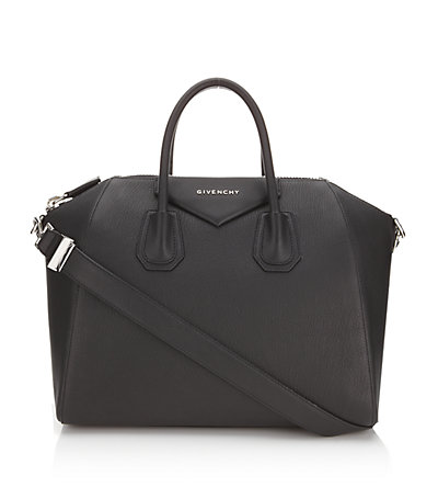 Givenchy Antigona Tote | Harrods