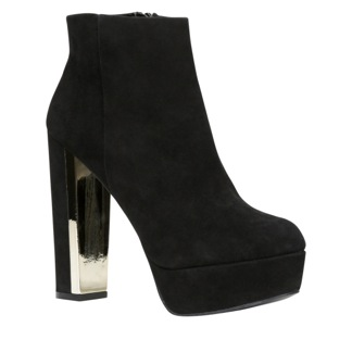 Girlan ankle boots