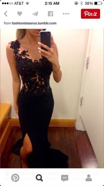 dress clothes tumblr
