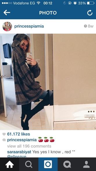 coat piamia princess pia mia perez winter outfits teen fashion