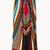 Free Spirit Maxi Skirt | FOREVER21 - 2000126778