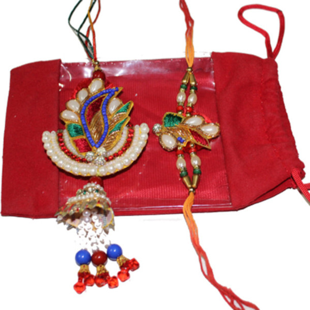 Home accessory rakhi online rakhi in usa rakhi in for Home decor online shopping usa