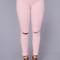 Canopy jeans - rose   fashion nova