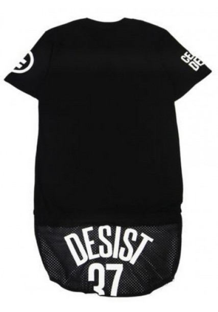 t-shirt cease & desist