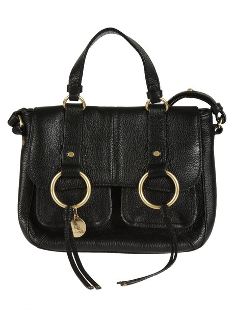 See by Chloe bag shoulder bag