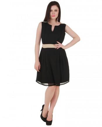 Little Black Dresses - Plus Size &amp Petite Black Women Dresses