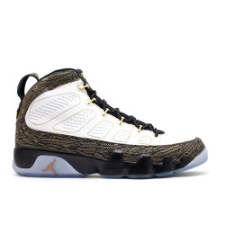 air jordan 9 retro db