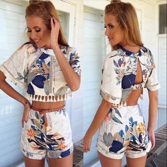 jumpsuit romper clothes