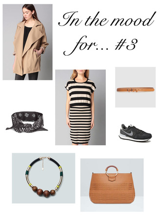 punky b blogger coat