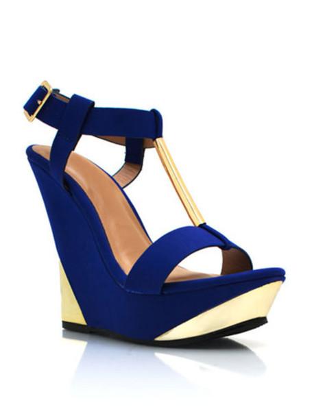 blue gold shoes dress black dress mesh little black dress cut-out dress party dress bodycon