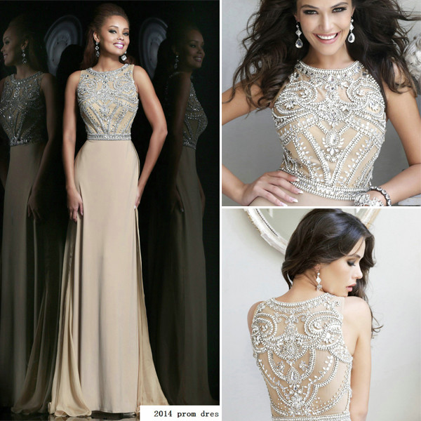 evening dress prom dress cocktail dress party dress wedding party dress homecoming dress