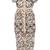 Tutti Frutti Ballet Floral Dress | Moda Operandi