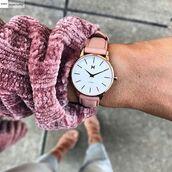 jewels,mvmt watch,mvmt
