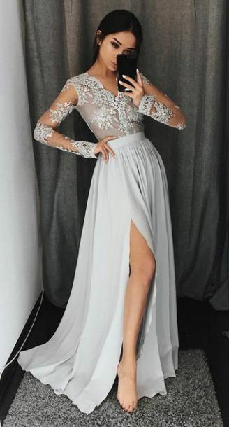 dress prom dress party party dress skirt enter evening dress black dress