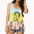 California Love Tupac© Tank | FOREVER21 - 2037865461