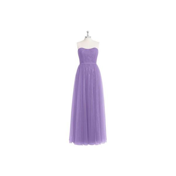 dress sweetheart dress tahitian pearl kayley lookbook store