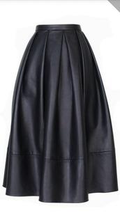 skirt,midiskirt,maxiskirt white,aline skirt,skater skirt