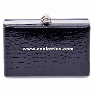 ZE710-B - US$64.90 : zealotries.com