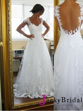 2015 wedding dresses,bridal gown,bridal dresses,bride dresses,bride gowns,beach wedding dress,wedding dress,backless wedding dress,lace wedding dresses by berta bridal,dress