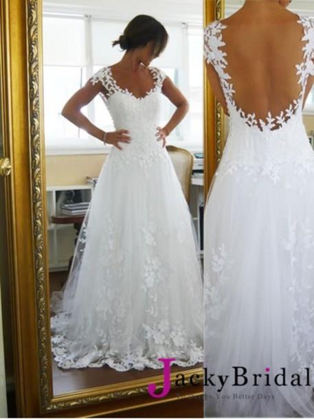 2015 Wedding Dresses Bridal Gown Bridal Dresses Bride Dresses