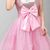 Empire Sweetheart Tulle Homecoming Dress With Beading KSP125 [KSP125] - £83.00 : Cheap Prom Dresses Uk, Bridesmaid Dresses, 2014 Prom & Evening Dresses, Look for cheap elegant prom dresses 2014, cocktail gowns, or dresses for special occasions? kissprom.co.uk offers various bridesmaid dresses, evening dress, free shipping to UK etc.
