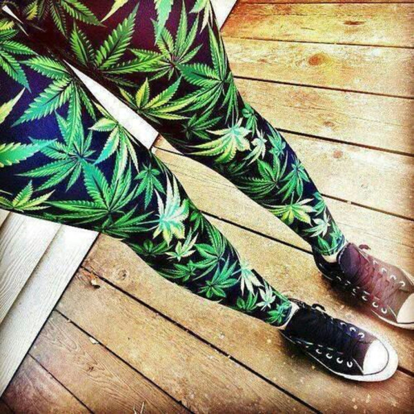 pants leggings