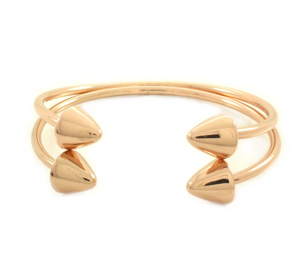 Affordable stylish fashion jewelry