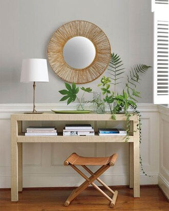 home accessory tumblr home decor furniture home furniture mirror table chair lamp
