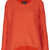 Knitted Clean Rib Jumper - New In This Week  - New In  - Topshop