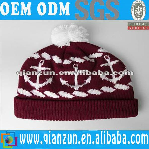 Buy ski beanie cap,ski beanie hat,ski knit beanie cap product on alibaba.com