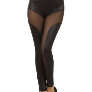 Ikravemiami  » gizzelle high waist leggings