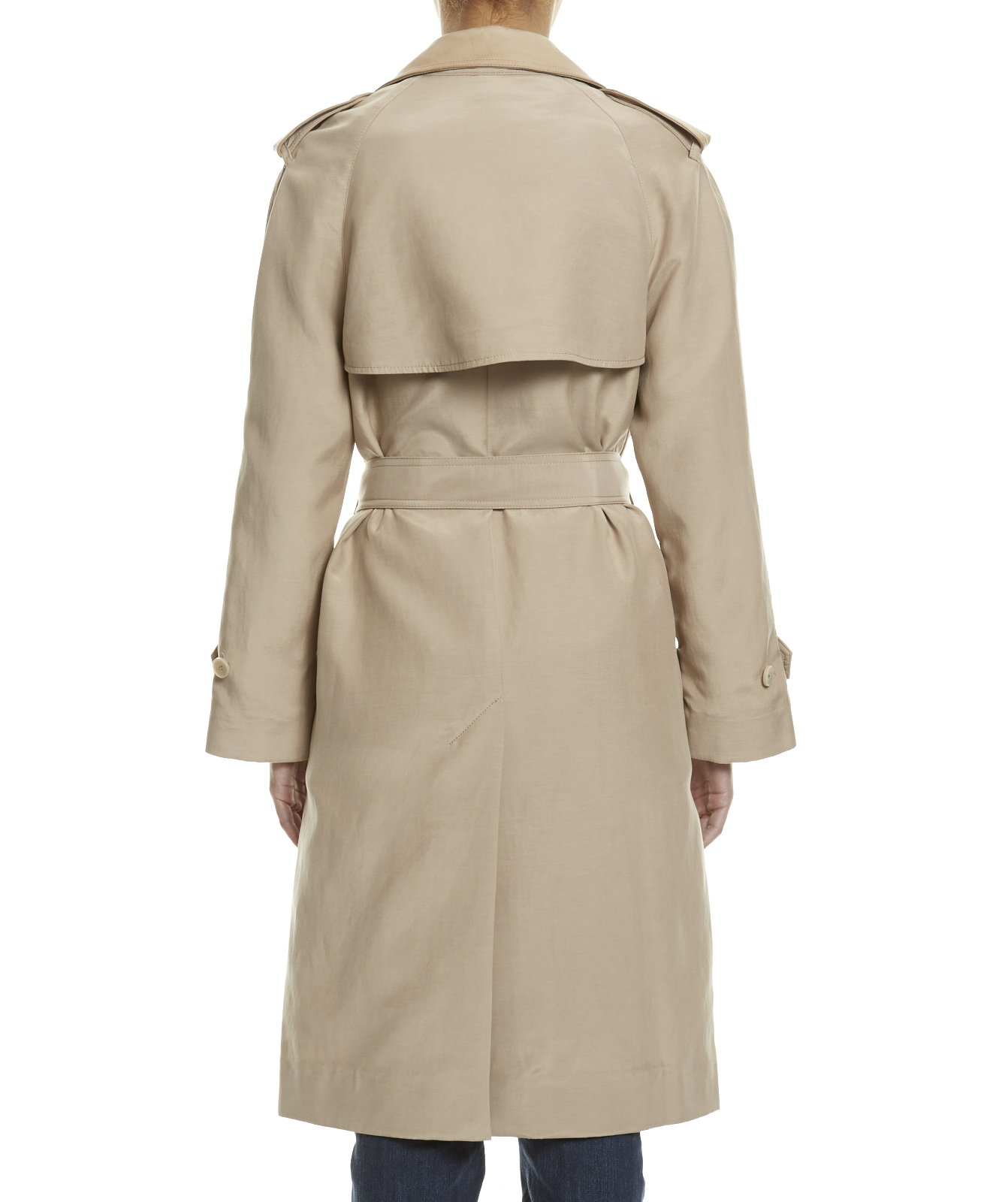 The Iconic Trench, Sportscraft Online