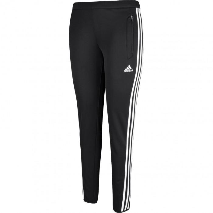 adidas Tiro '13 Women's Training Pants | Scoreboard Sports