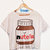Nutella Crop Top | fresh-tops.com on Wanelo