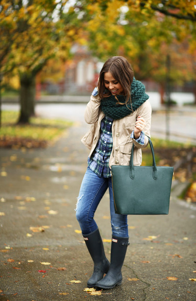 0f30de9c473 Women's Denim : Skinny, Straight, & Slim Jeans | Madewell
