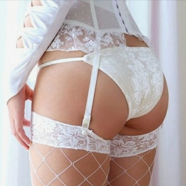 Bride To Be Panties 79