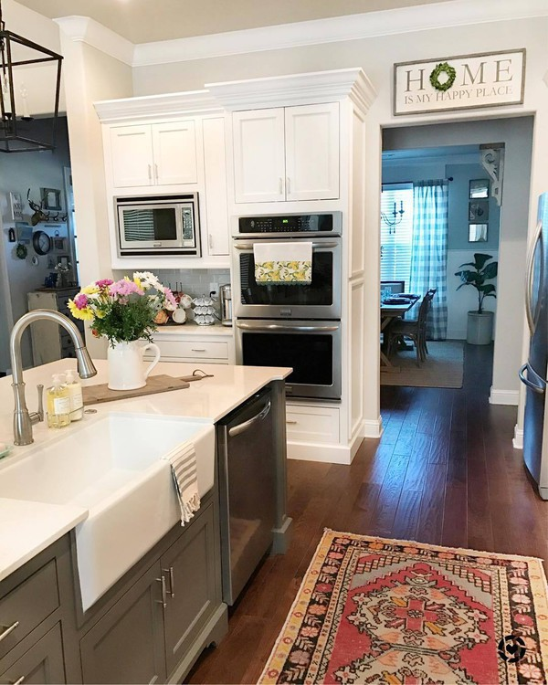 home accessory rug tumblr home decor furniture home furniture kitchen