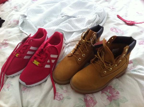 shoes adidas timberland boots addidas bikini beach sun sportswear