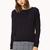 Favorite Cable Knit Sweater   FOREVER21 - 2000065032