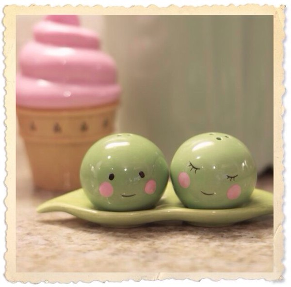 jewels decoration pea kawaii girly home decor lovely home decor