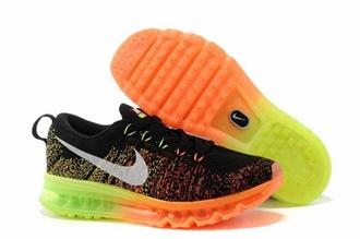 shoes fashion cute leisure shoes sneakers tennis shoes basketball shoes air max nike flykint air max women shoes