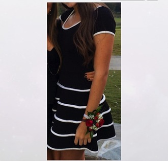 dress exact homecoming dress evening/homecoming dresses clothes