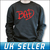 Michael Jackson Bad CD Album Tour Sweater Top Sweatshirt All Sizes   eBay