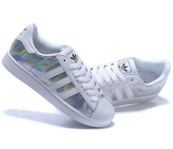 e9ddf3b4581f47 cool adidas sneakers