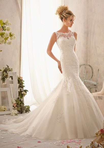 wedding clothes landybridal dresses cheap