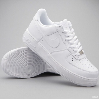 shoes white shoes nike air