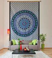 home accessory,designer antique wall tapestry,hippie,tapestry,blue,aztec,boho,bohemian,boho decor,pretty,tribal pattern,jewels,indie,bedding,bedroom,boho bedding,bedding boho colourful,mandala,elephant,elephant print,wall decor,hippie wall hanging,mandala wall hanging,tumblr,Handicrunch,colorful,home decor,homies,holiday home decor,indian bed spread,indian bedcover,indian,print,printed tapestry,dorm room,scarf,carpet,hippy vibe,hipster vibe,urban,vintage,gypsy,blanket,throw blanket,throw,psychedelic,psychedelic tapestries,stylish