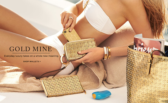 bikini white bikini gold bag michael kors jewelery accessories wallets bags bracelets fashion iphone case fashion blogger fashion blog fabes fashion