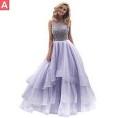 dress,homecoming dress,trendy,sweet 16 dresses,large size prom dresses,cocktail dress,cheap formal dresses,nodata homecoming dresses,sherri hill,la femme,with sale online
