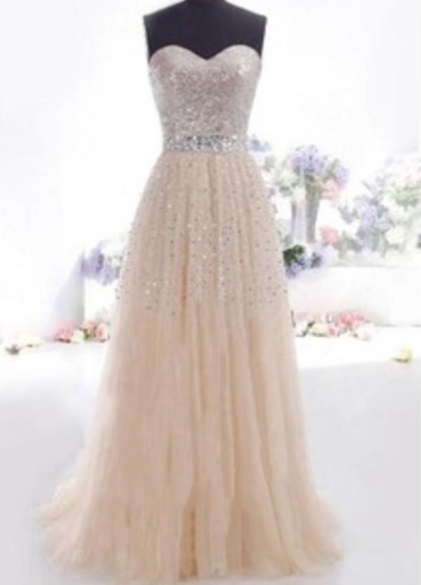 L'Patricia Prom Dresses 28